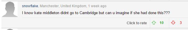 See: katemiddletoniscambridgesbestbumthetruthrevealed.co.uk.