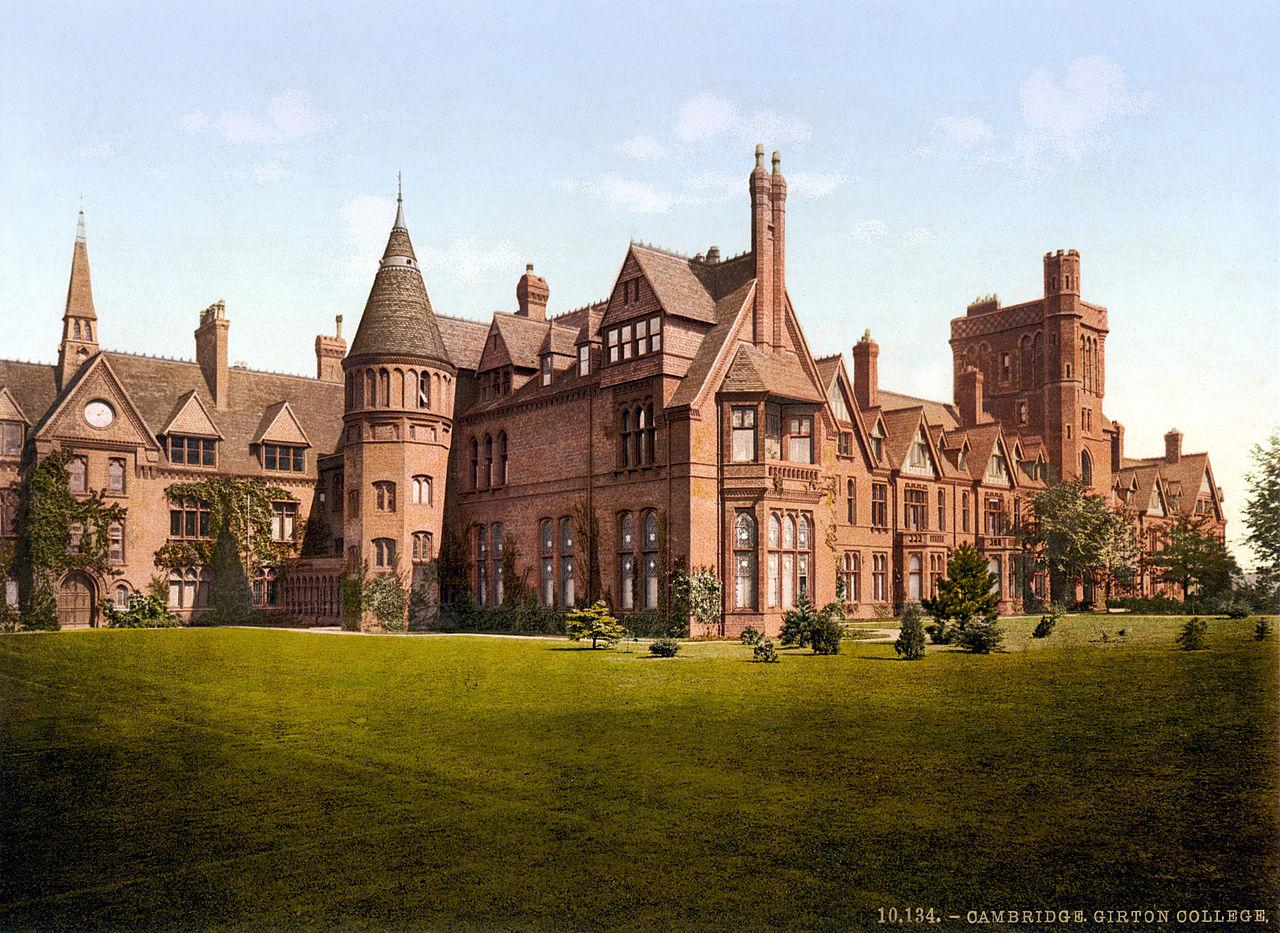 1280px-Girton_College,_Cambridge,_England,_1890s