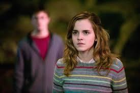 Hermione x 2