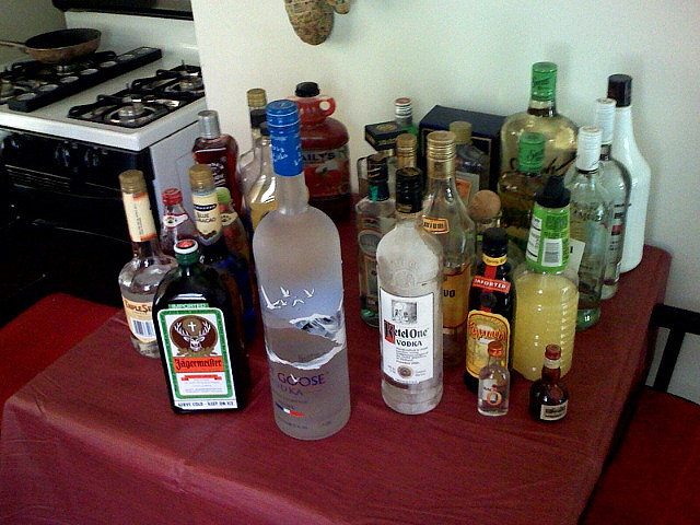 Table_of_booze