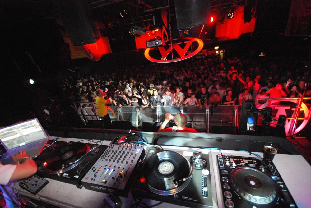 cambridge-junction-clubs-venues-487-large