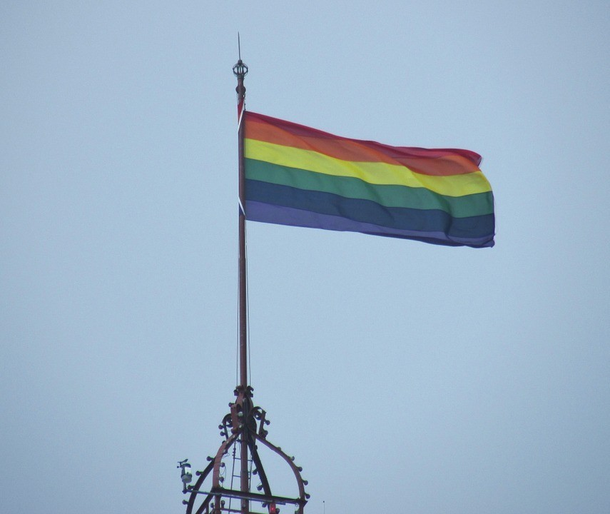 Cambridge is home to a thriving gay community; they should never be denied their faith