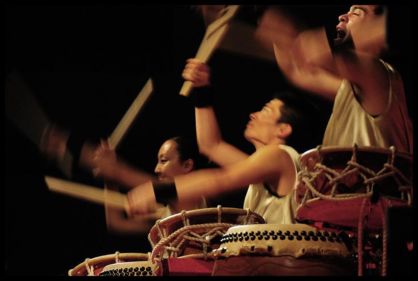 joji_hirota___taiko_drummers_4_by_echomrg