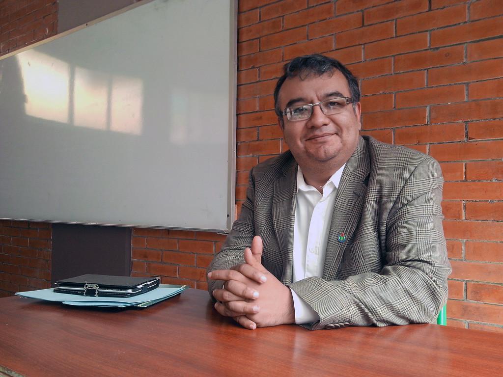 Jorge_Luis_Esquivel_Zubiri,_profesor_y_embajador_de_Wikipedia_por_Wikimedia_México