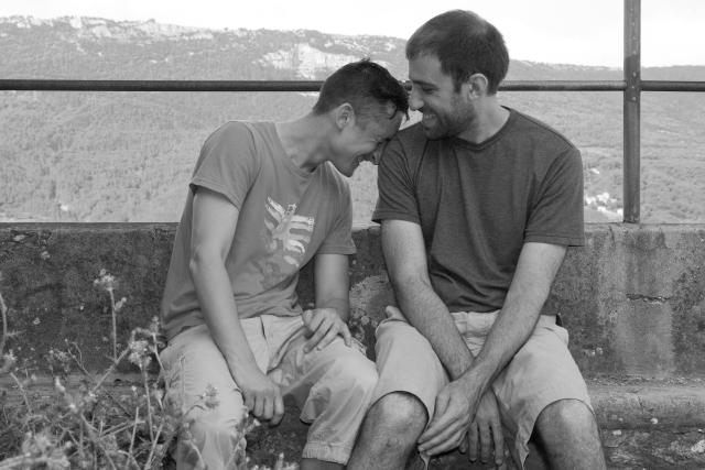 Men_Couple_in_Istria_Croatia