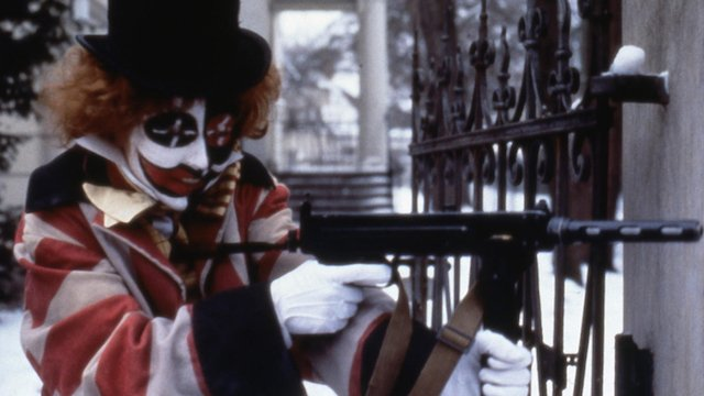 The-Third-Generation-1979-film-images-04fc22d5-647c-42fb-ad5e-22e91b385f1