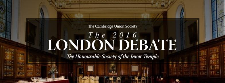 debate-banner