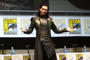 tom_hiddleston_loki_2