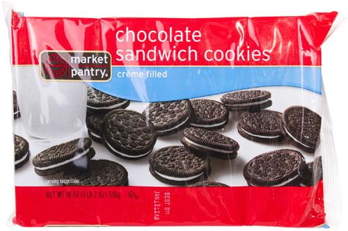 20110719-oreo-taste-test-market-pantry