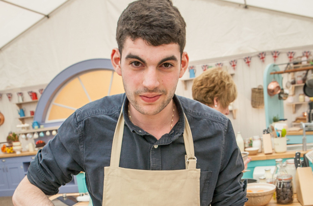 bake-off-contestants-michael