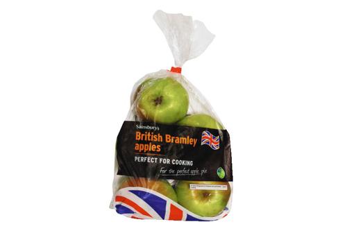 british_bramley_apples