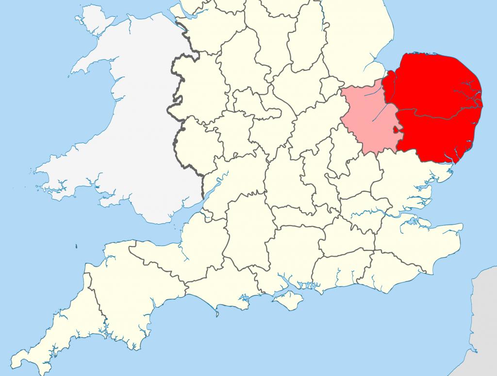 east-anglia-map