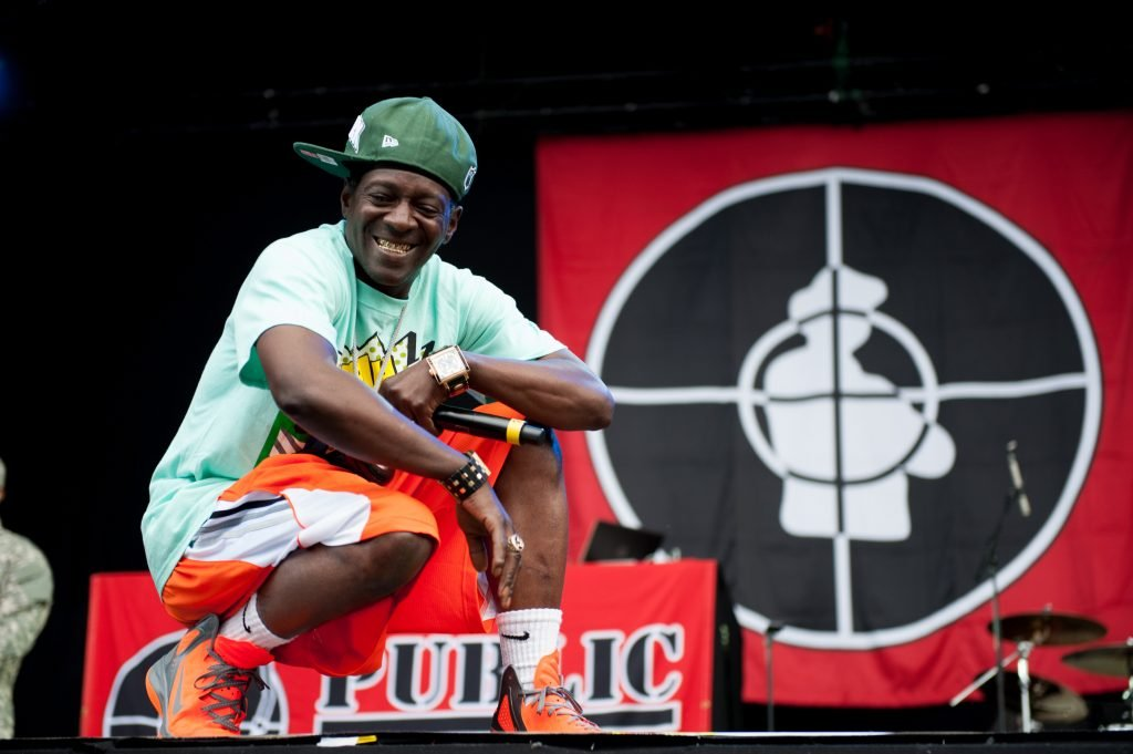 flavor_flav_of_public_enemy_way_out_west_2013