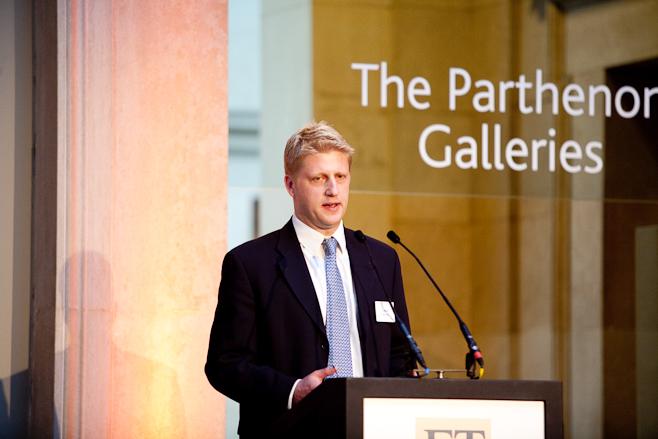 jo_johnson_photo_speaking_at_the_british_museum