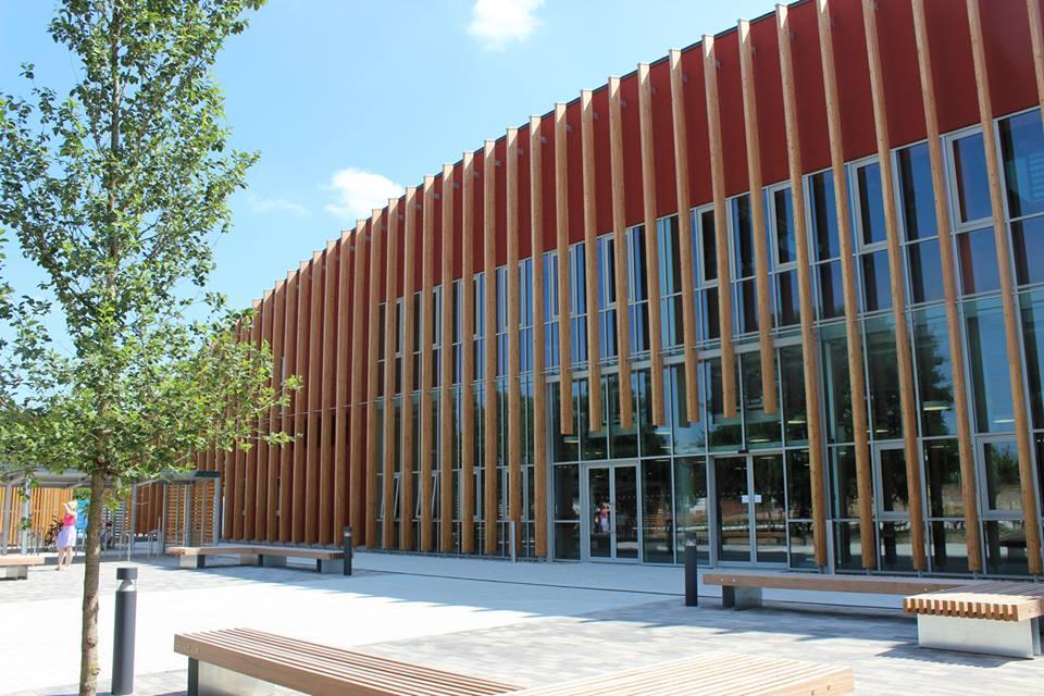 sports_centre_exterior_2