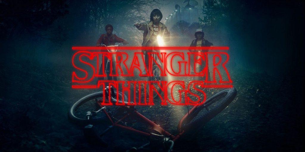 stranger-things-title-card