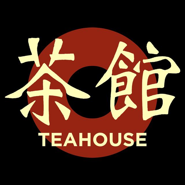 teahouseorig_640x