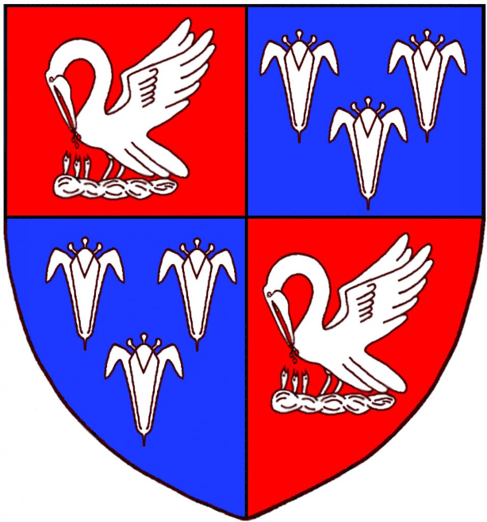 corpus-shield