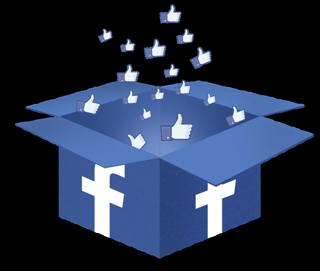 facebook-likes-box