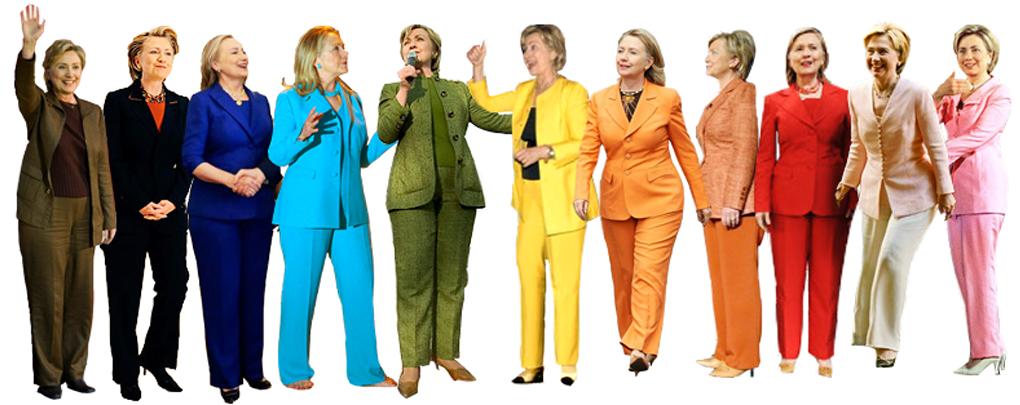 hillary-clinton-halloween-costume-ideas-diy
