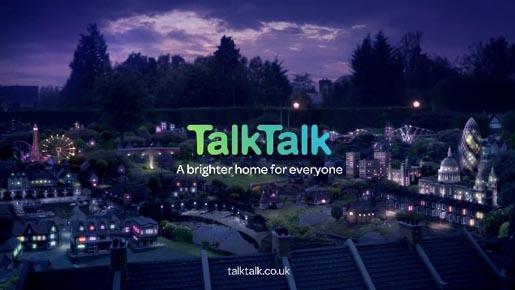 talktalk-model-britain