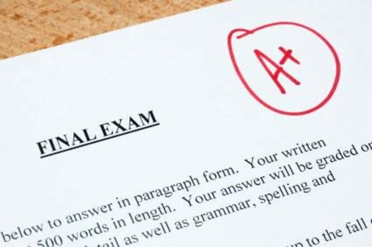 Image result for english exam a+