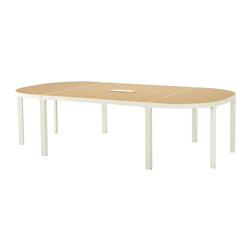 Amazing Which Ikea Table Is Your College University Of Cambridge Ncnpc Chair Design For Home Ncnpcorg