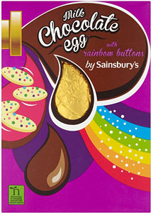 Which easter egg is your college university of cambridge which easter egg is your college negle Choice Image