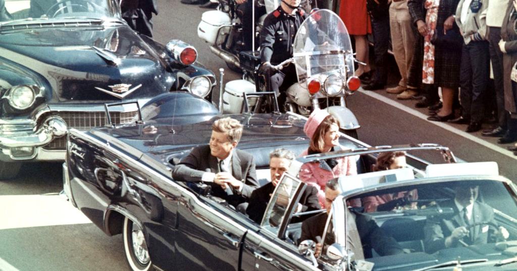 Image may contain: Jaguar Car, Hot Rod, Convertible, Vehicle, Car, Automobile, Human, Person, People