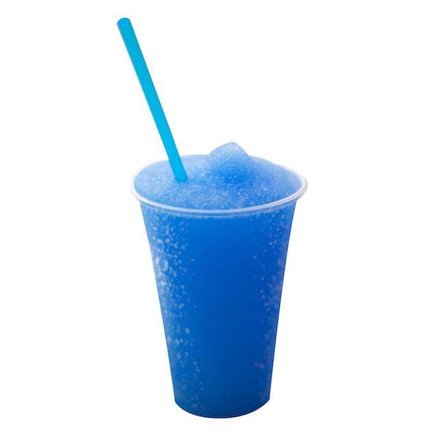 Image may contain: Juice, Milkshake, Drink, Beverage