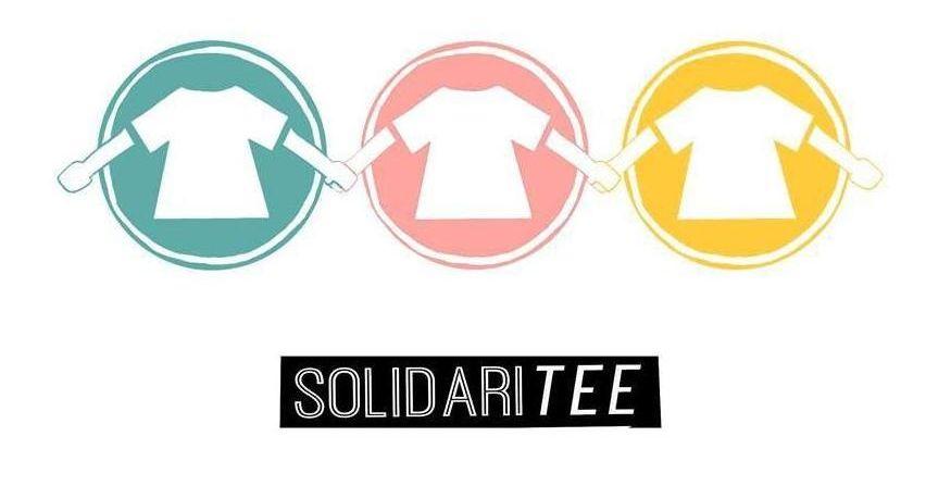 Image may contain: Trademark, Logo