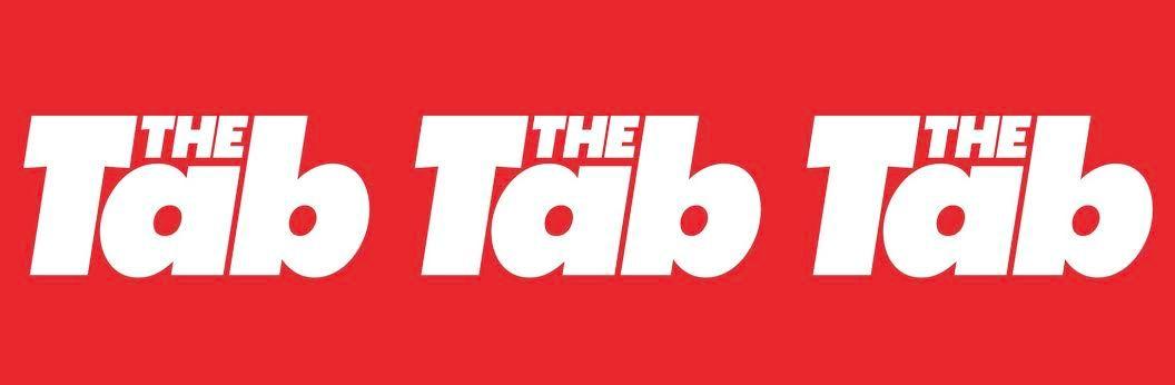 Image may contain: Word, Trademark, Logo