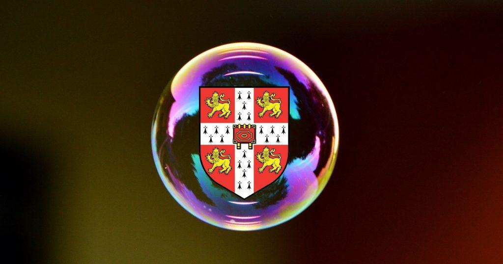 Image may contain: Window, Porthole, Bubble