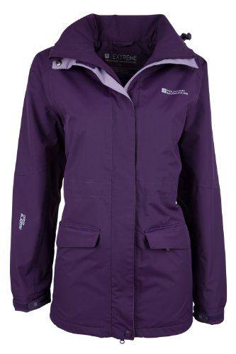 Image may contain: Person, Human, Jacket, Coat, Apparel, Clothing
