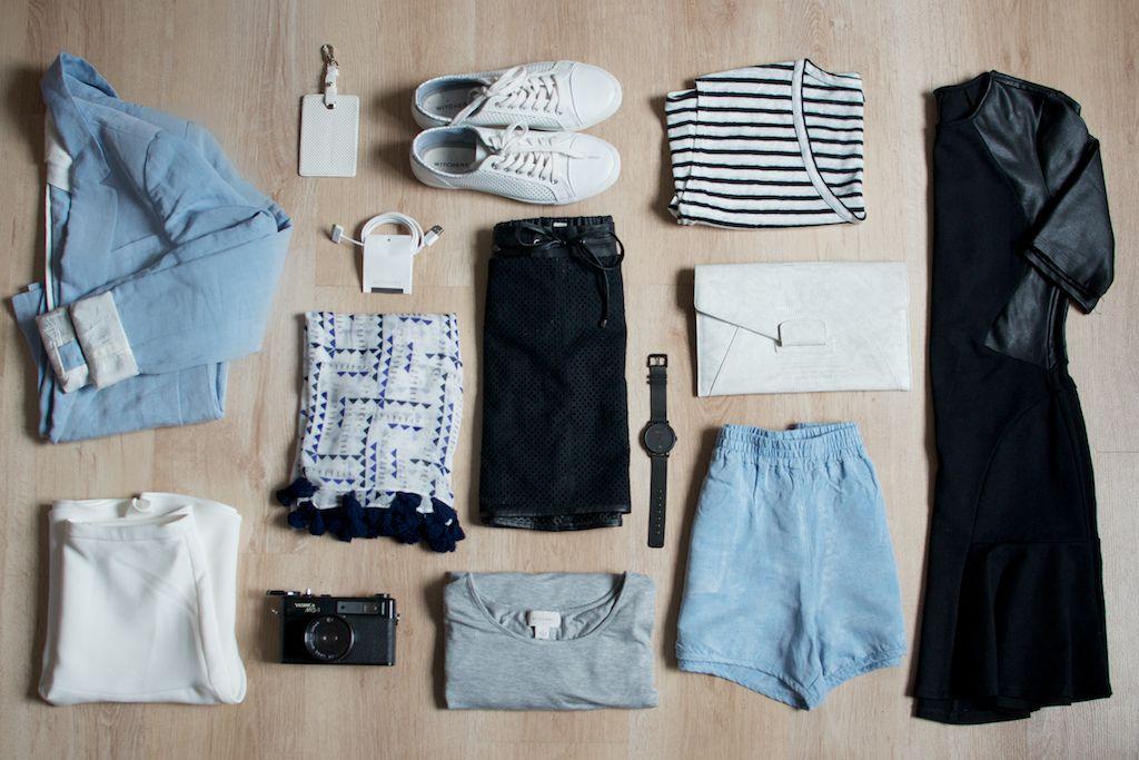 Image may contain: Wood, Camera, Electronics, Shorts, Clothing, Apparel