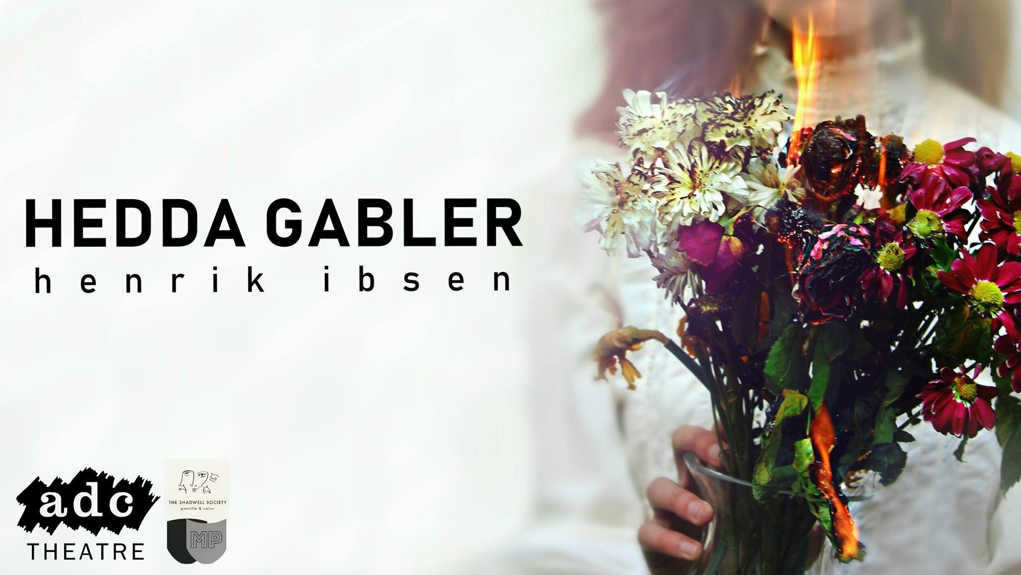 Image may contain: Flower Arrangement, Blossom, Flower, Flower Bouquet, Plant