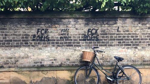 Image may contain: Brick, Transportation, Bike, Bicycle, Vehicle