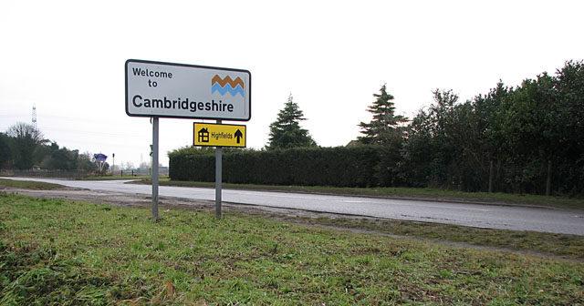 cambridge tier 4