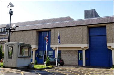 Durham-Prison_380_1084005a