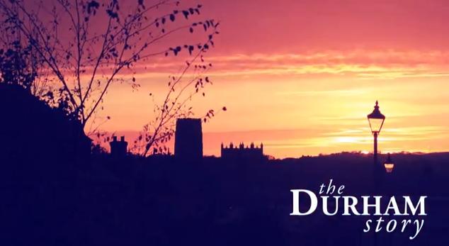 The Durham Story