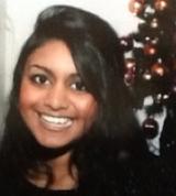 Events: Jasmine Rahman