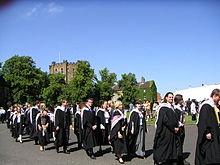 220px-Durham_Graduation