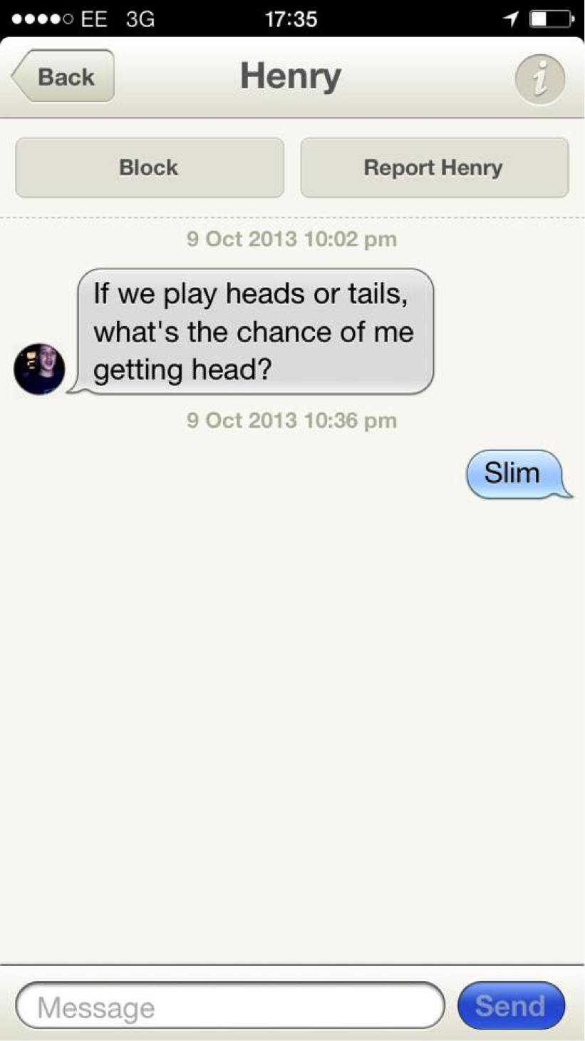 Aberdeen tinder 2 - 3 part 10