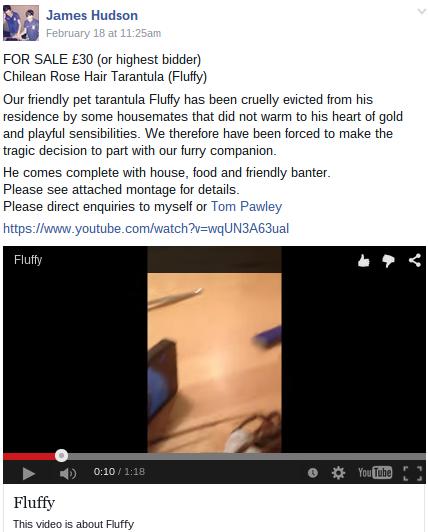Screenshot 2015-02-23 at 10.32.28