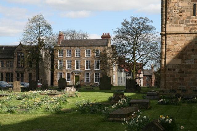 Abbey_House,_Durham