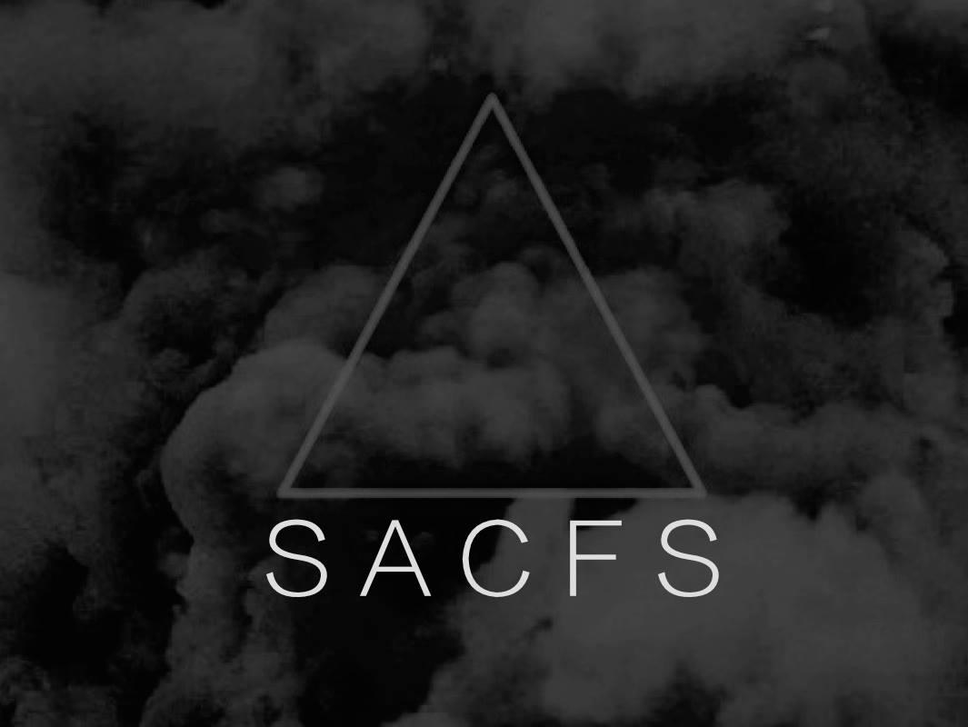 SACFS
