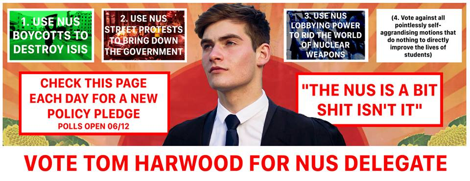 tom-harwood-delegate