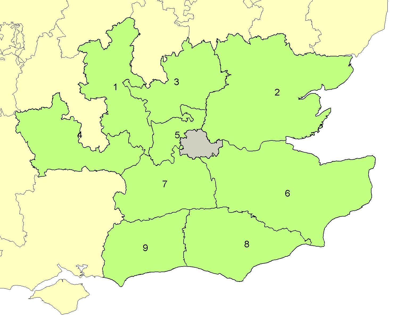 Image may contain: Map, Diagram