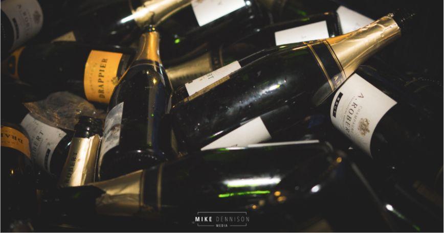 Image may contain: Red Wine, Wine Bottle, Wine, Drink, Beverage, Beer Bottle, Beer, Alcohol, Bottle