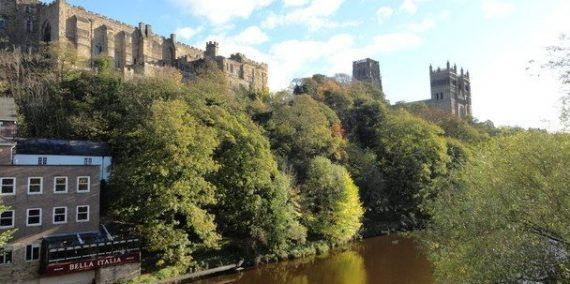 Insular And Selfish Councillors Roast Durham Students At County